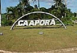 Motorista e segurança do prefeito de Caaporã são sequestrados