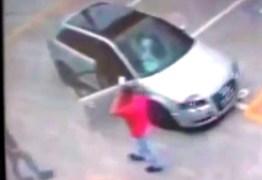 Motorista que atropelou e matou jovem e criança em SP é menor e ganhou carro de aniversário