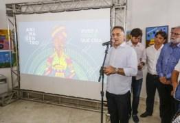 Cartaxo anuncia ocupação cultural do Centro Histórico