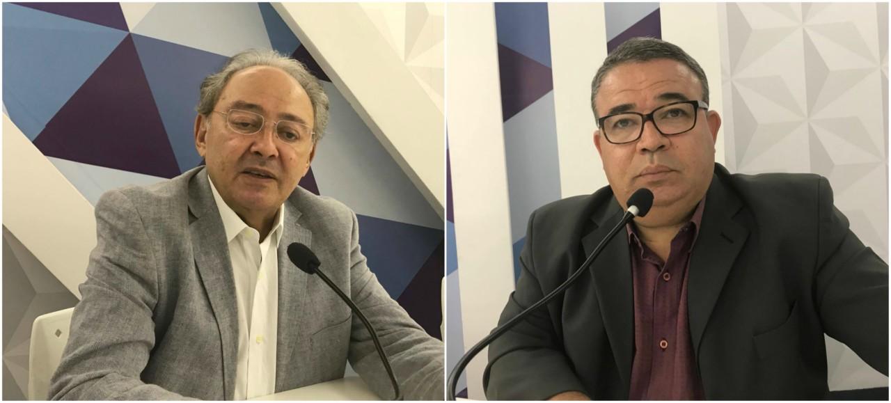 ciro presidente - CIRO PRESIDENTE? Debate coloca na pauta candidatura de 'Plano B' para eleições de 2018