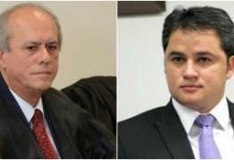 BOMBA: Efraim Filho usa tribuna para acusar desembargador de tráfico de influência para cassar prefeito de Bananeiras – VEJA VÍDEO