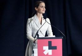 UFPB adere ao programa HeForShe da ONU para igualdade de gênero e o empoderamento das mulheres
