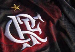 Flamengo busca se recuperar de tropeço para seguir no grupo da Libertadores