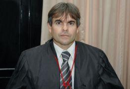 Tribunal de Justiça da Paraíba conquista o Selo Ouro do CNJ