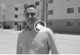 Prefeitura Entrega 432 apartamentos, e beneficia mais de 1.800 pessoas – Veja Vídeo