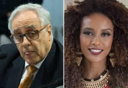 Temer em miniatura: quem é o presidente da EBC que motivou o protesto de Pedro Cardoso na TV