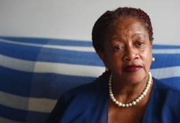 Luislinda Valois é demitida do Ministério dos Direitos Humanos