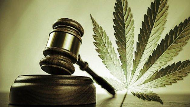 maconha18 - A legalização da maconha e a experiência americana que deu certo. Por Jean Wyllys