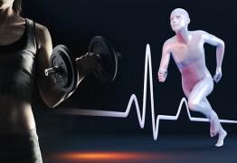 3º Simpósio de Radiologia Geral e Pediátrica da Paraíba debate sobre medicina esportiva