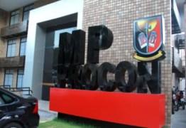 BLACK FRIDAY: Lojas são fiscalizadas por operações do MP-Procon e polícias civil e militar