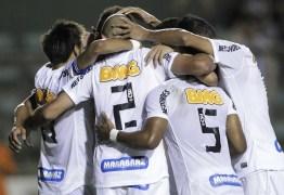 Santos separa parte de 'dinheiro de Neymar' para buscar camisa 9