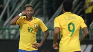 naom 5a0326585c247 300x169 - Globo paga valor 25% maior à CBF por jogos da seleção até 2022