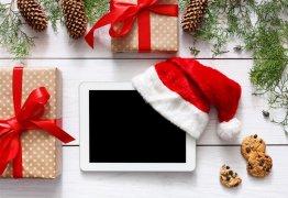 Compras pela internet devem superar as de lojas físicas neste Natal