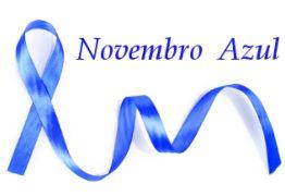 ALPB debate importância do diagnóstico do câncer de próstata