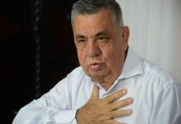 Empresa de Picciani fez até 'terceirização' de lavagem de dinheiro, diz Procuradoria