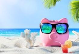 Tenho pouco dinheiro para investir: vale a pena trocar banco por corretora?