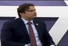 CASO ARNÓBIO: Delegado diz que execução de empresário irá contar com recursos digitais para resolução