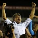 renato gaucho 1 - Grêmio acerta prorrogação do contrato de Renato Gaúcho até o final da temporada