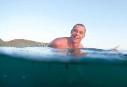 Surfista brasileiro morre em acidente de carro na Austrália