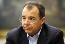 Sérgio Cabral e Adriana Ancelmo são denunciados mais uma vez