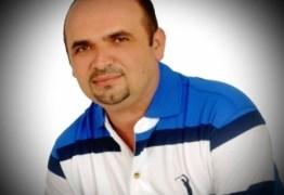 Vereador de Santa Rita segue preso após ter recurso negado pelo STJ