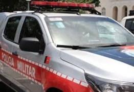 Idoso de 93 anos é preso suspeito de abusar sexualmente crianças em Campina Grande