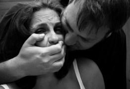 João Pessoa é a capital do Nordeste com mais mulheres que relatam ter sofrido violência sexual