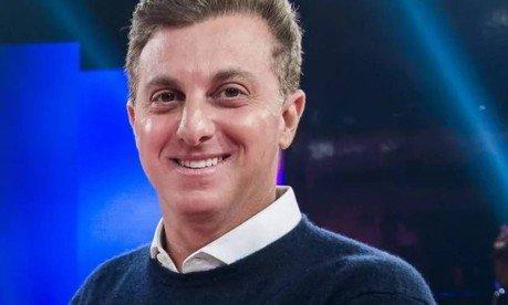 xluciano huck.jpg.pagespeed.ic .nmfybnVmgA - 'Não me sinto representado nesta eleição', afirma Luciano Huck