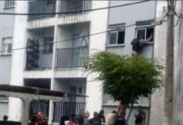 Servidor do Detran é encontrado morto dentro de apartamento