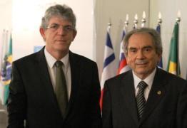 Raimundo Lira consegue R$ 35,8 milhões para o estado – Veja vídeo