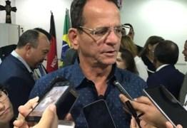 Com ausência de oposição, Câmara de JP vota LOA e vereadores entram em recesso nesta quinta-feira