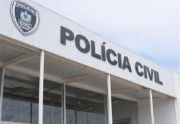 Mãe e filha são presas acusadas de tráfico de drogas em João Pessoa