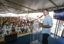 Luciano Cartaxo entrega chaves do Vista Alegre IX e VIII e garante a casa própria para mais 352 famílias