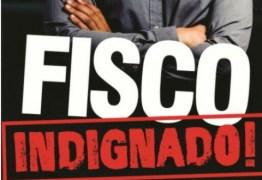 Contra Reforma, Sindifisco manda recado a deputados da PB: 'Se votar, não volta'