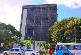 Governo do Estado realiza leilão de imóveis pertencentes ao antigo Paraiban
