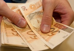 Prefeitura de João Pessoa antecipa pagamento de servidores