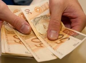 201712260428050000006541 300x219 - Prefeitura de João Pessoa antecipa pagamento de servidores