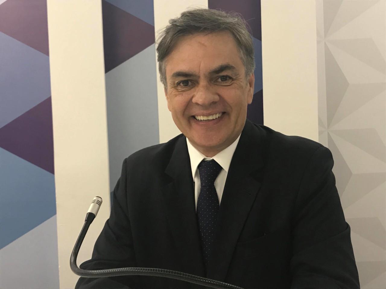 25577473 1663236783732481 2011983471 o - APOIO DOS CUNHA LIMA: Cássio diz que até Pedro não iria compor chapa majoritária para 'facilitar' para Romero