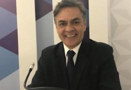 APOIO DOS CUNHA LIMA: Cássio diz que até Pedro não iria compor chapa majoritária para 'facilitar' para Romero