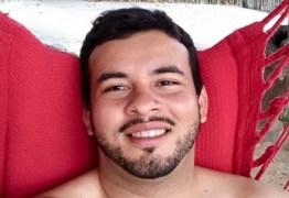 Empresário da cidade de Araruna é encontrado morto