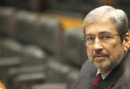 PSDB DESEMBARCA DO GOVERNO: Antônio Imbassahy entrega Ministério