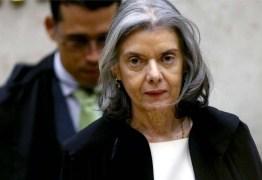 Cármen Lúcia nega dois pedidos de habeas corpus a Paulo Maluf