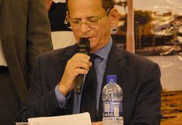 Presidente da CMJP participa de reunião sobre home center e defende que Maranhão esteja inserido no debate