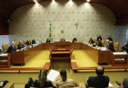 Governo não editará novo indulto de Natal até decisão do STF