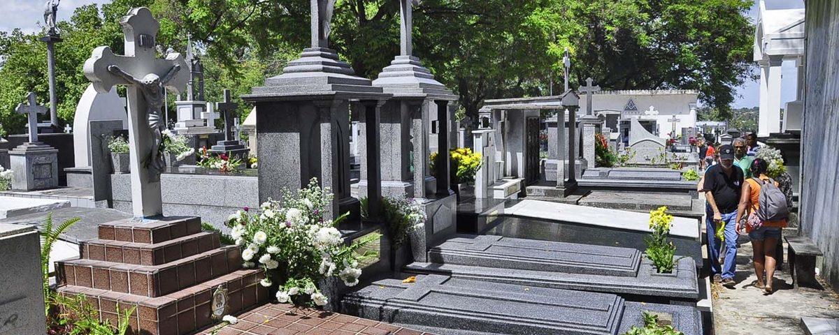 Cemitério 1200x480 - MPPB solicita e Cemitério Senhor da Boa Sentença é tombado pelo Iphaep
