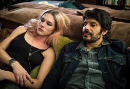 RUA AUGUSTA: série sobre sexo, drogas e rock'n'roll estreia em março