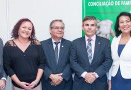 Defensoria Públicainaugura Câmara de Conciliaçãoem parceriacom TJPB