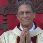 Dom Aldo Pagotto 1200x480 - 14 padres já morreram de coronavírus no Brasil, diz CNBB