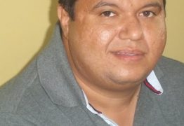 Juiz cassa mandato de prefeito de Santa Helena e determina novas eleições no município