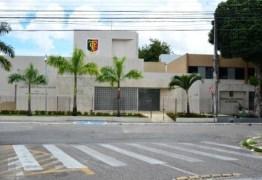 TCE estabelece prazo para prefeitura de Cabedelo realizar concurso público